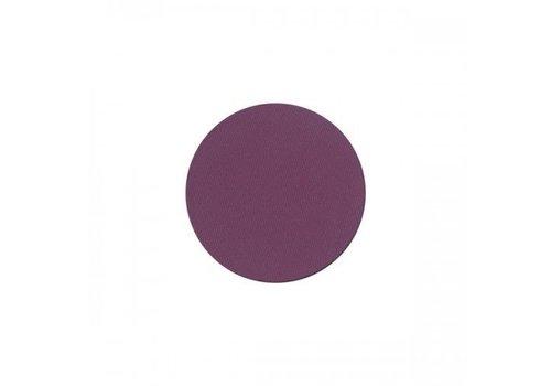 Nabla Eyeshadow Refill Mimesis