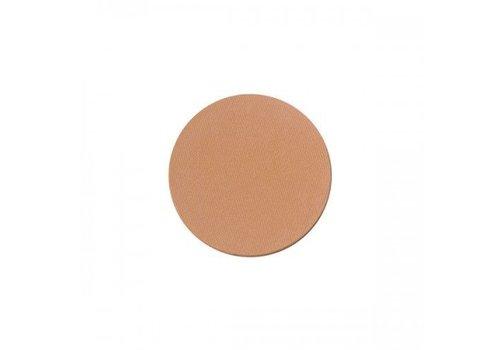 Nabla Eyeshadow Refill Narciso