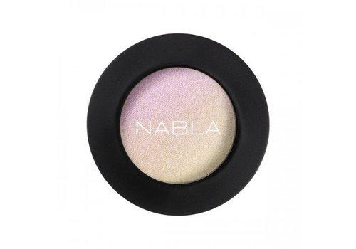 Nabla Mono Eyeshadow Pegasus