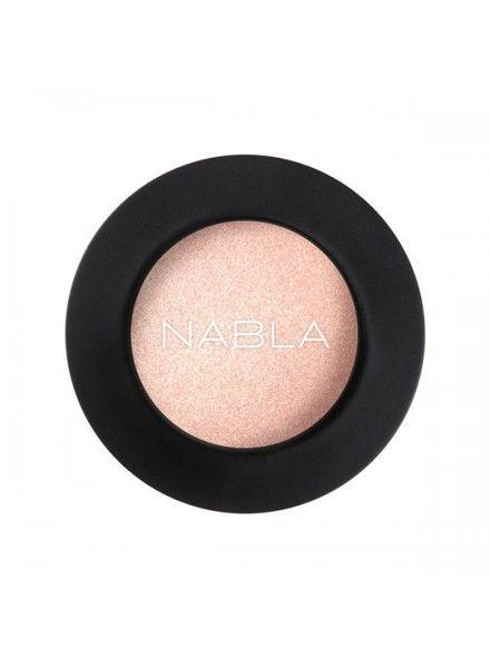 Nabla Nabla Mono Eyeshadow Sugar