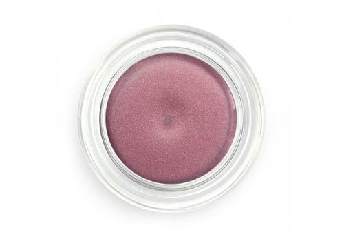 Nabla Cream Shadow Pinkwood
