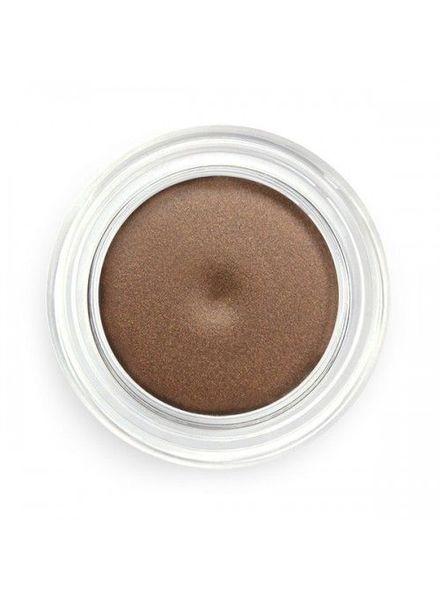 Nabla Nabla Cream Shadow Caffeine