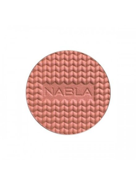 Nabla Nabla Blossom Blush Refill Coralia