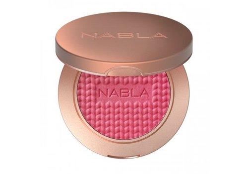 Nabla Mono Blossom Blush Impulse