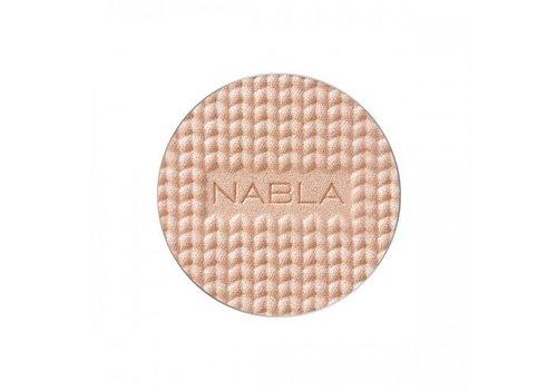 Nabla Shade & Glow Refill Baby Glow