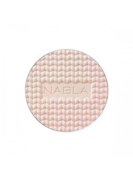 Nabla Nabla Shade & Glow Refill Angel