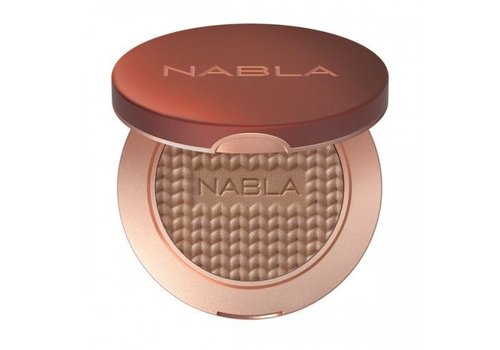 Nabla Mono Shade & Glow Cameo