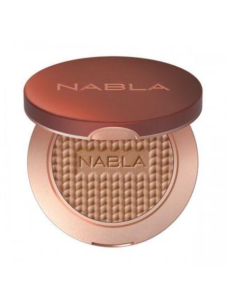 Nabla Nabla Mono Shade & Glow Saint-Tropez