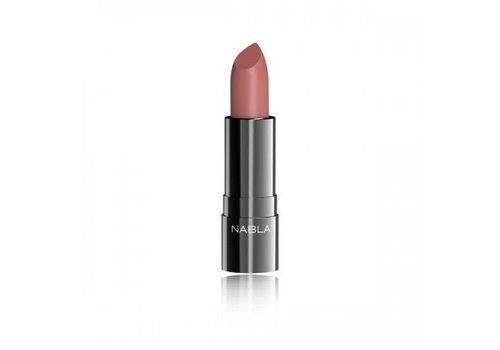 Nabla Diva Crime Lipstick Closer