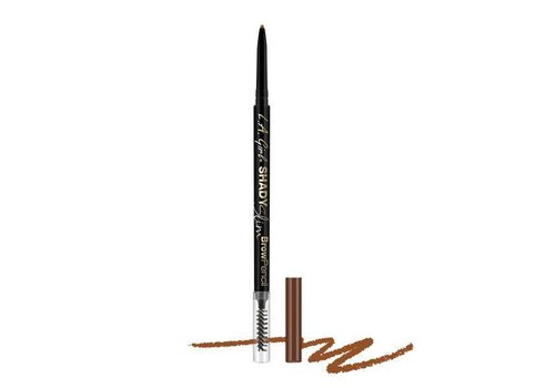 LA Girl Brow Pencil Auburn