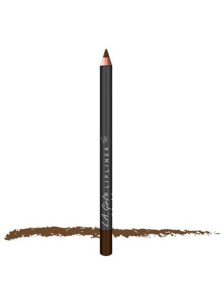LA Girl Cosmetics LA Girl Lipliner Pencil Cola