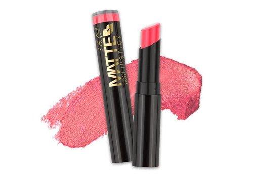 LA Girl Matte Lipstick Blessed