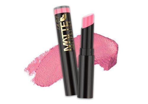 LA Girl Matte Lipstick Sweet Revenge