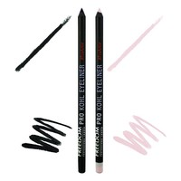 Freedom Pro Kohl Liner and Brighten Duo