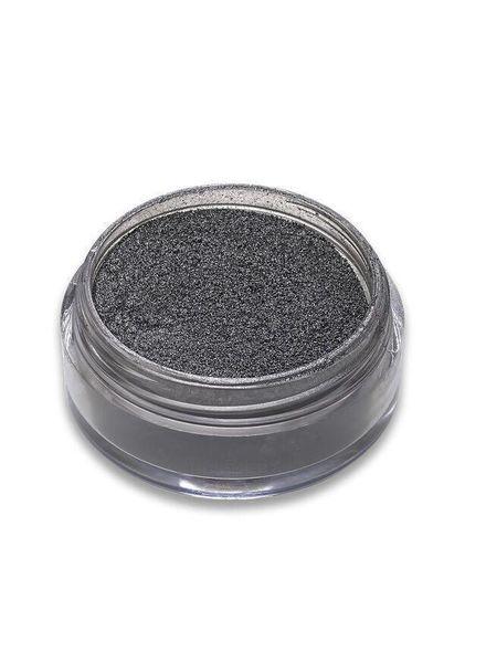 Makeup Addiction Cosmetics Makeup Addiction Cosmetics Pigment Silver Lights