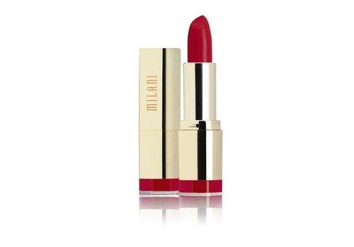 Milani Matte Moisture Lipstick Matte Romance