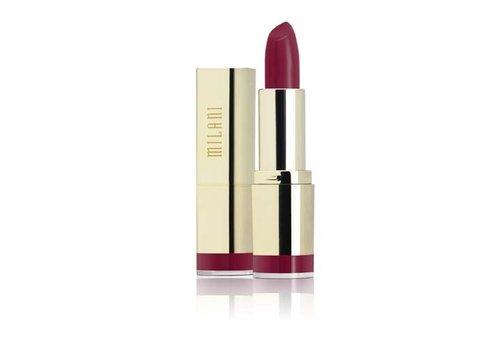 Milani Matte Moisture Lipstick Matte Elegance