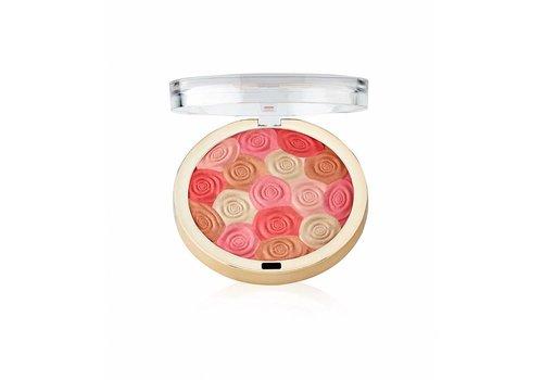 Milani Illuminating Face Powder Beauty's Touch