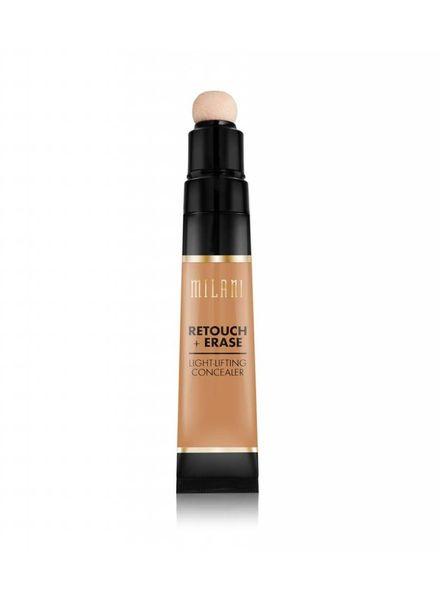 Milani Milani Retouch & Erase Light-Lifting Concealer Deep Honey