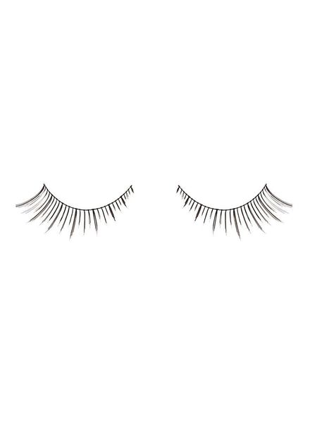 Ardell Lashes Ardell Curvy Lashes 412 Black