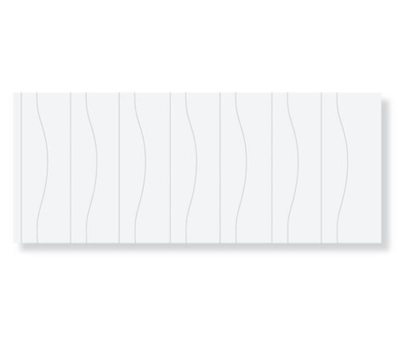 Ardell Brow Shaper