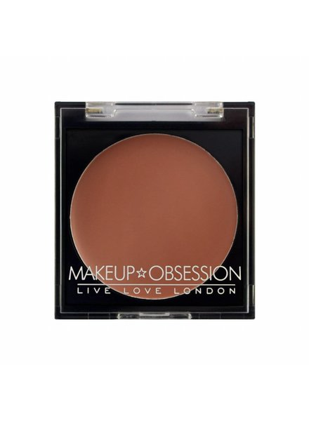 Makeup Obsession Makeup Obsession Lipstick Refill L105 Champagne
