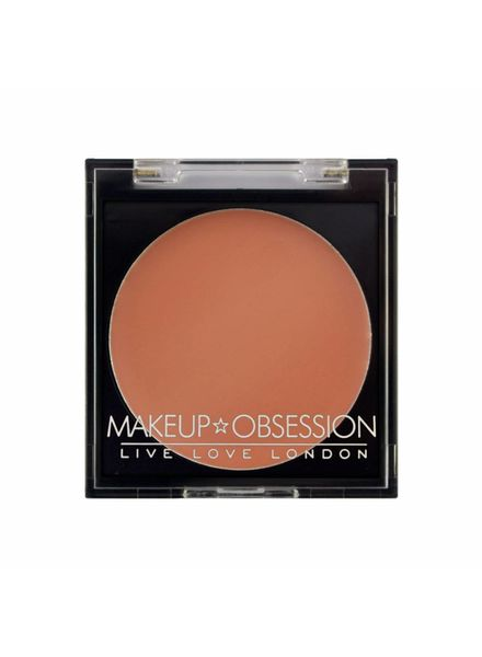 Makeup Obsession Makeup Obsession Lipstick Refill L106 Rendezvous