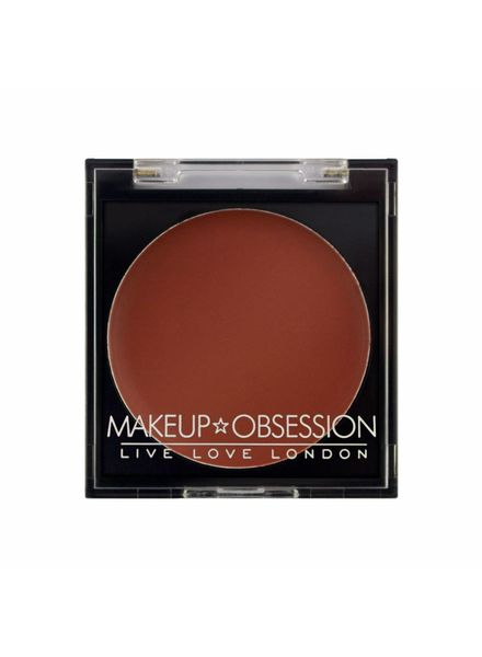 Makeup Obsession Makeup Obsession Lipstick Refill L109 Apricot