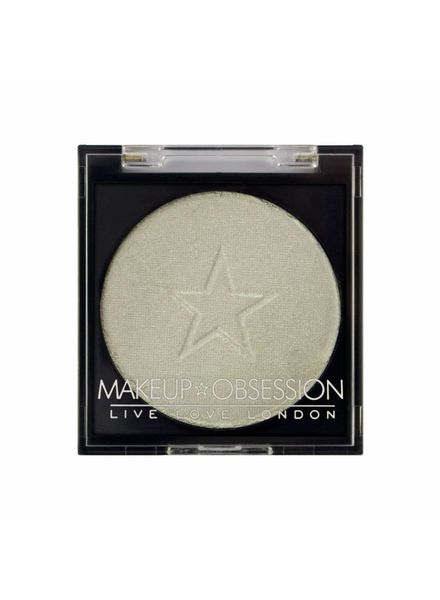 Makeup Obsession Makeup Obsession Highlight Refill H109 Pop