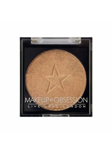 Makeup Obsession Makeup Obsession Highlight Refill H111 Tropical