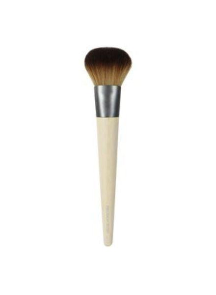 Ecotools Ecotools Precision Blush Brush