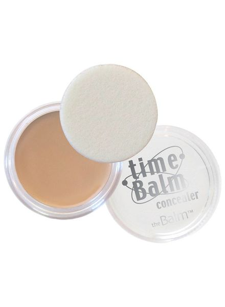 TheBalm The Balm timeBalm Anti Wrinkle Concealer Mid-Medium