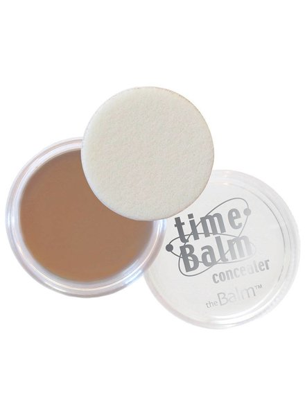 TheBalm The Balm timeBalm Anti Wrinkle Concealer Just Before Dark