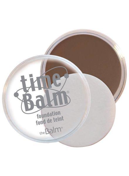 TheBalm The Balm timeBalm Foundation After Dark