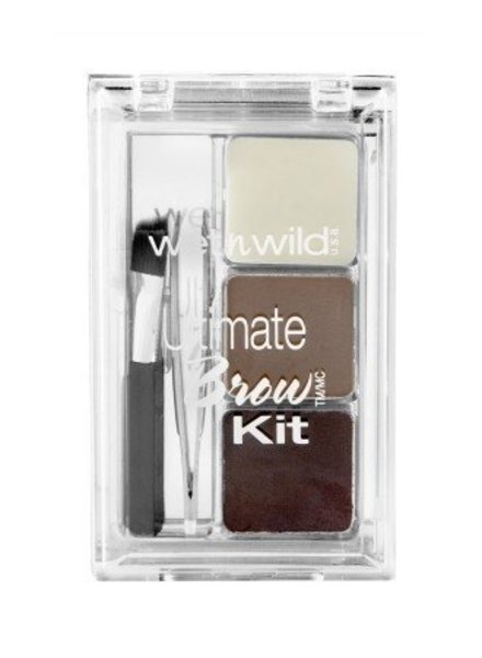 Wet n Wild Wet 'n Wild Ultimate Brow Kit