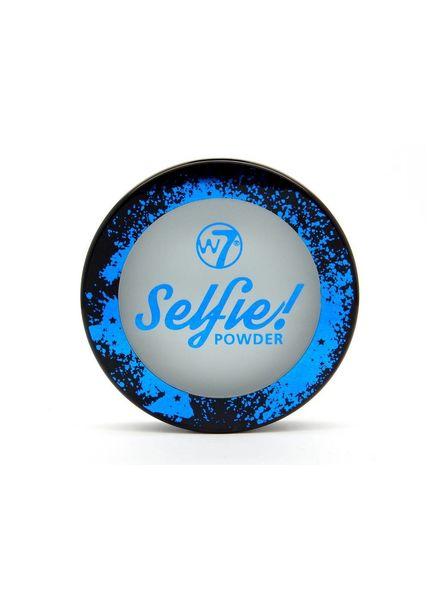 W7 W7 selfie Compact Powder