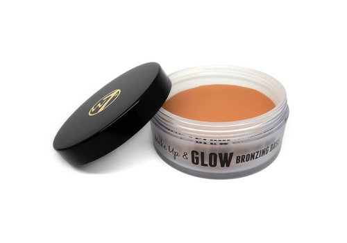 W7 Cosmetics Make Up and Glow Bronzing Base