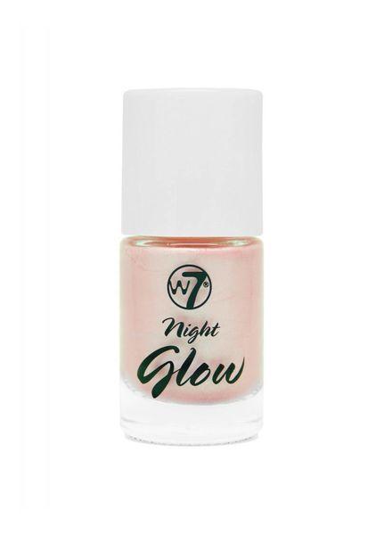W7 W7 Night Glow Highlighter and Illuminator