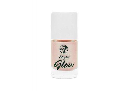 W7 Cosmetics Night Glow Highlighter and Illuminator