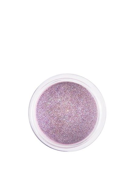 Sigma Beauty Sigma Stellar Glow Collection Loose Shimmer Astral
