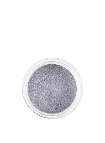 Sigma Beauty Sigma Stellar Glow Collection Loose Shimmer Tinsel