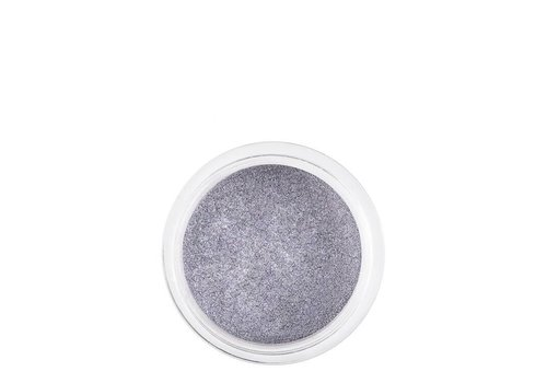 Sigma Beauty Loose Shimmer Tinsel