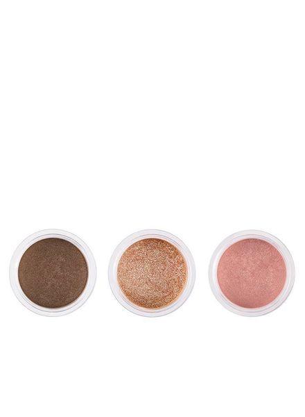 Sigma Beauty Sigma Loose Shimmer & Glitter Set Abracadabra