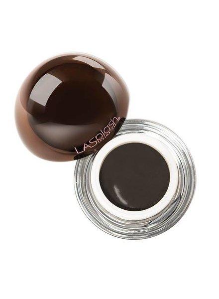 LA Splash LA Splash Ultra Define Brow Mousse Dahlia (Dark Brown)