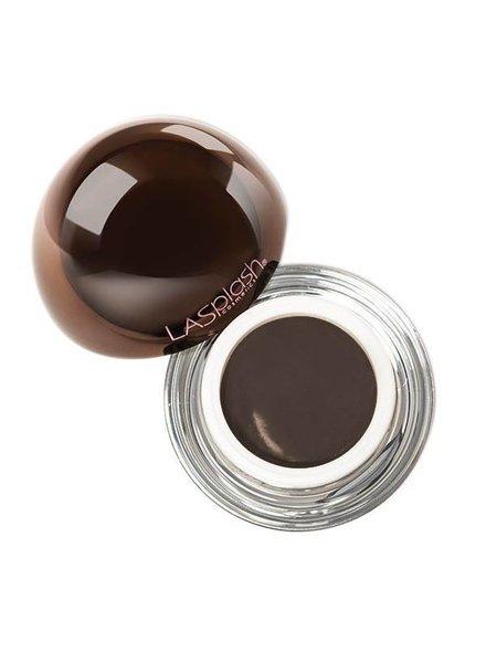 LA Splash LA Splash Ultra Define Brow Chocolate Cosmo