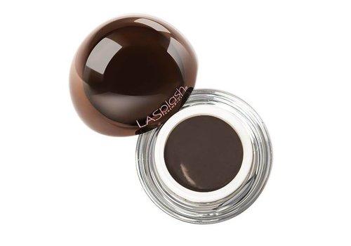 LA Splash UD Brow Chocolate Cosmo
