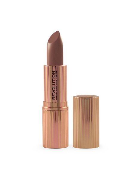 Makeup Revolution Makeup Revolution Renaissance Lipstick Vow