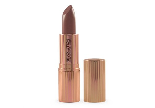 Makeup Revolution Renaissance Lipstick Triumph