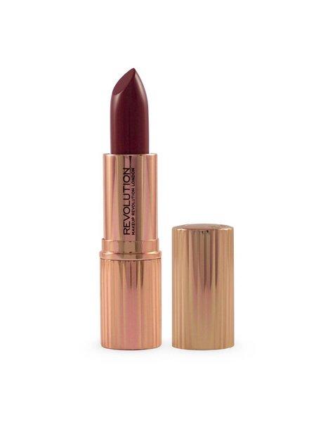 Makeup Revolution Makeup Revolution Renaissance Lipstick Restore