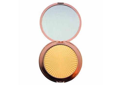 Makeup Revolution Skin Kiss Golden Kiss